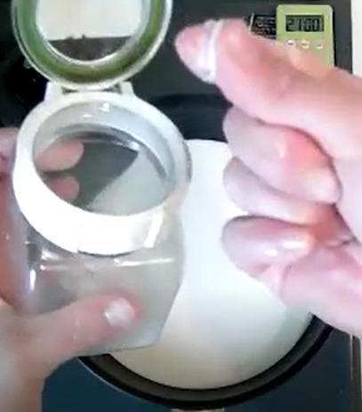 ジーマーミー豆腐2